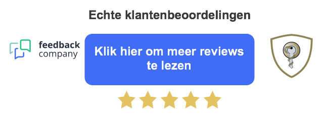 https://www.feedbackcompany.com/nl-nl/reviews/lock-expert/