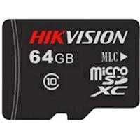 SD kaart 64GB 20-25 MBs