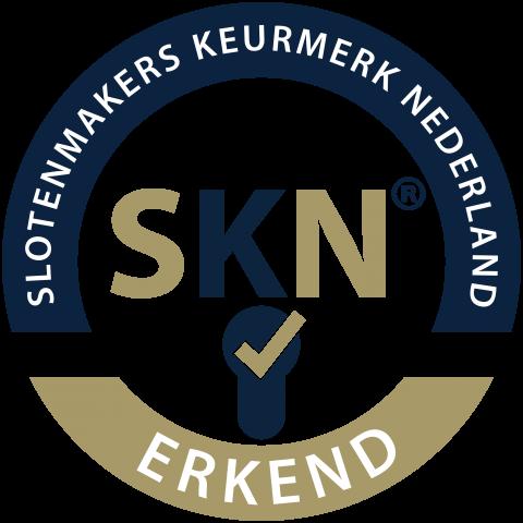 www.slotenmakerskeurmerknederland.nl